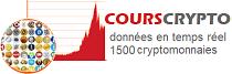 logo courscrypto.com